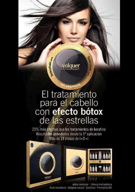 Botox-CAPILAR-QUALITY-CENTER
